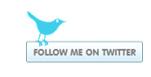 twitter-logo-small3